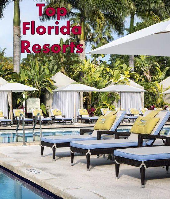 Florida All Inclusive Vacations and Resort Options: Key West & Orlando All Inclusive Resorts, Florida Travel Deals, cheap Florida vacations, Disney Inclusive Packages in Florida. All part of the top Florida Beach Resorts and Hotels review. Cheeca Lodge & Spa