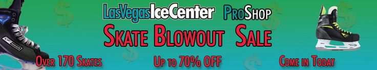 Ice Skating Pricing is $6 per student & 1 parent skates free, and one complimentary cup of Hot Cocoa per skater!
