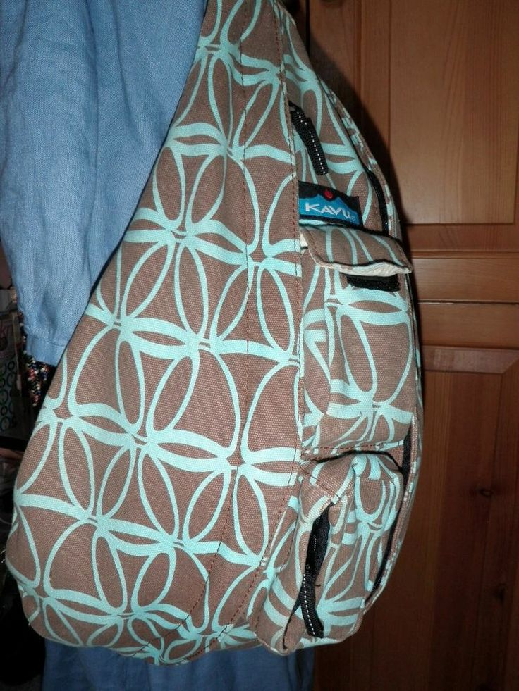 kavu rope bag | 1000x1000.jpg