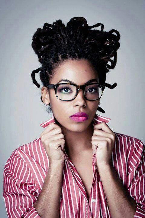 197 Best Black Tweens Teens Hair Images On Pinterest