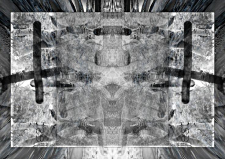 where is cross  ? by lemuelnoel.deviantart.com on @deviantART