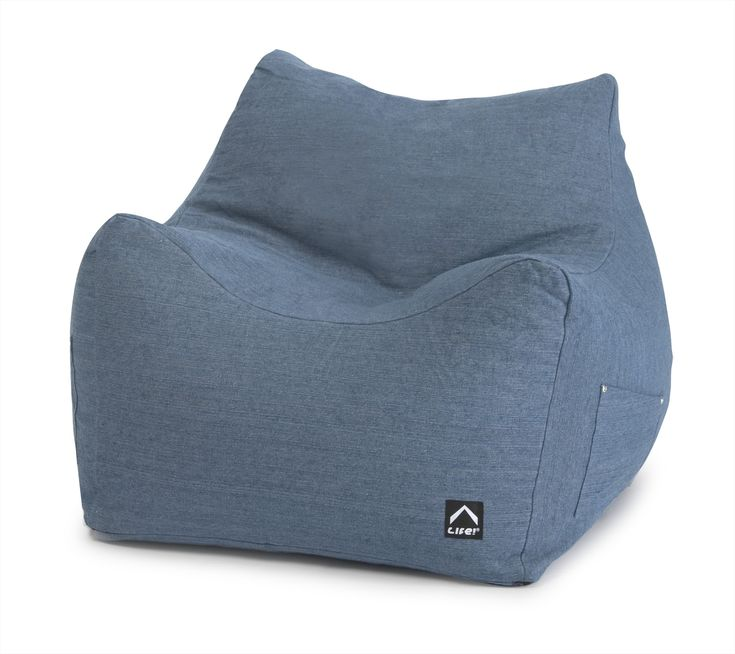 Life Space Chair