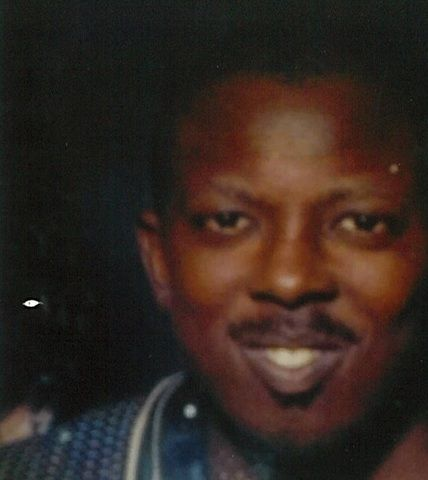 The Detroit Police Department is asking for the public's help in finding a missing man who disappeared on December 18.