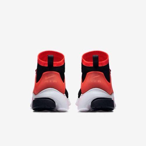 Air Presto, Nike Air, Sportswear, Gym, Footwear, Shoe, Fitness Studio, Shoes,  Zapatos