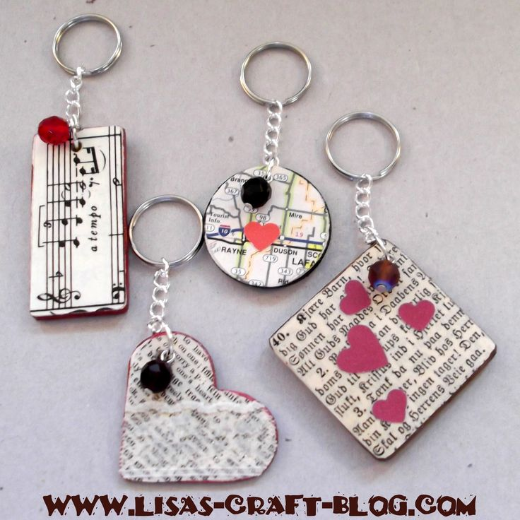 keychain craft ideas 77 best images about keychains on personalized 2267