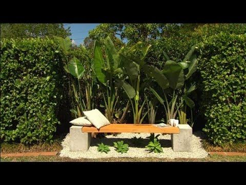 Garden Ideas Videos 16 best landscaping and garden videos images on pinterest | videos