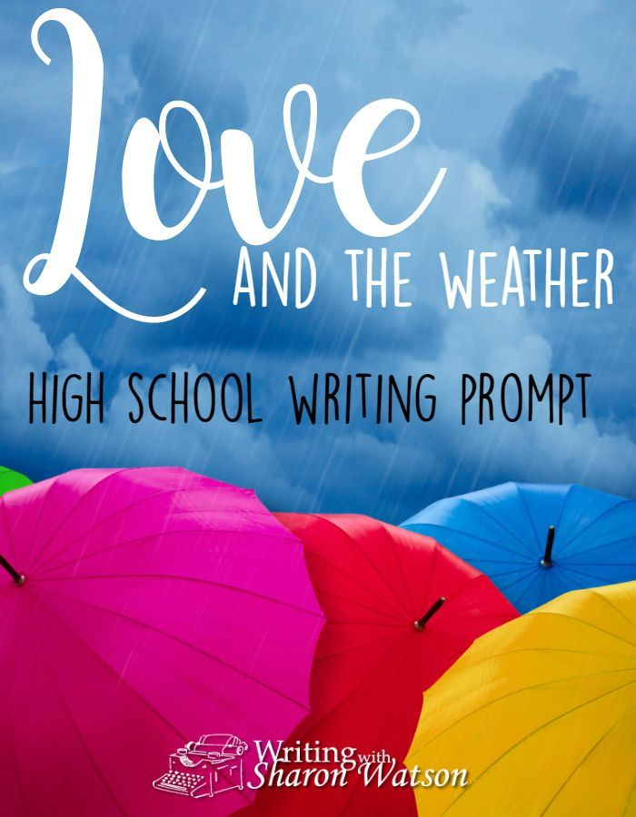 weather writing prompts Weather writing prompts weather writing prompts with weather themed characters on each page and a place to draw a picture to go along with the prompt each prompt is available in color or black and white for print friendly purposes.
