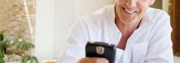 Chroń swoje dane i zabezpiecz się przed niepowołanymi odwiedzinami .