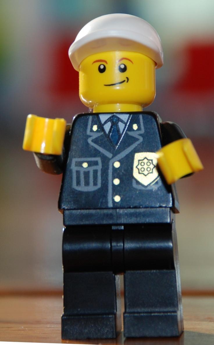 Polic 237 a my style pinterest