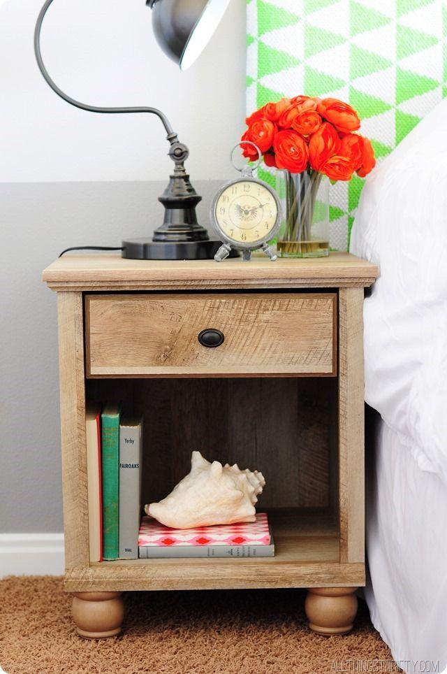 guest-room-nightstands