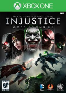 http://rlsbb.fr/injustice-gods-among-us-ultimate-edition-xbox-one-complex/