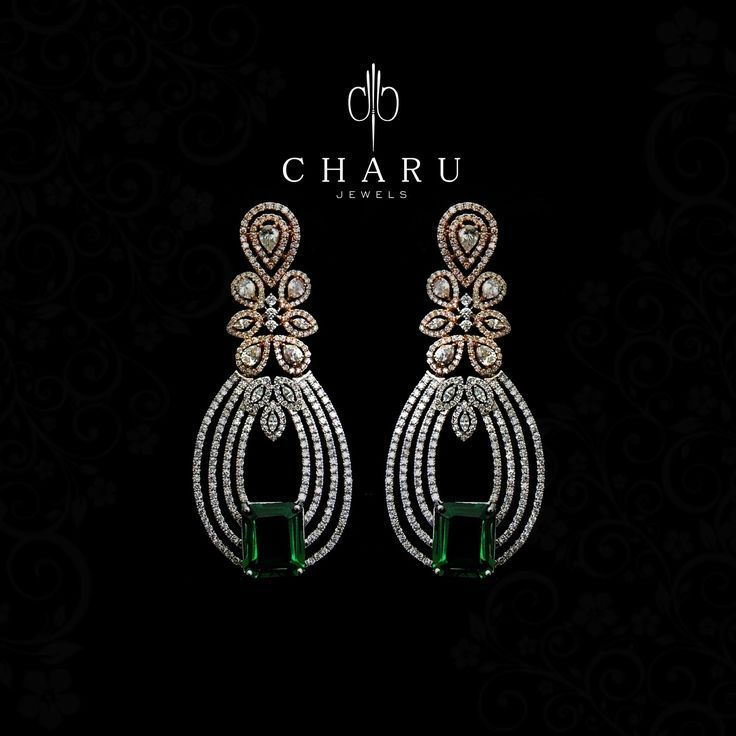 Tribal Designer Bracelet Jewelry Designer Jobs Salary – designer jewelry –   #Br…   – Jewelry Designs