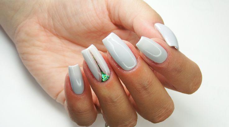 Https://youtube.com/nailsrevolutions