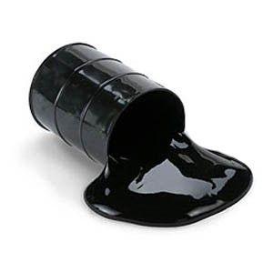 Guide des matières premières : le pétrole - http://www.andlil.com/guide-des-matieres-premieres-le-petrole-165711.html