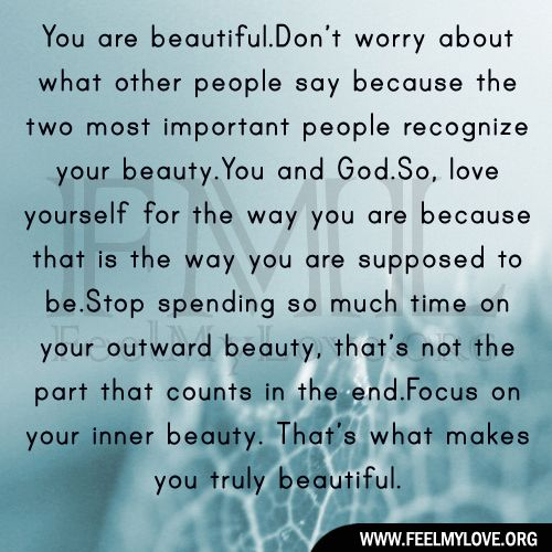 Love Quotes About Life: 28 Best Beauty Quotes Images On Pinterest