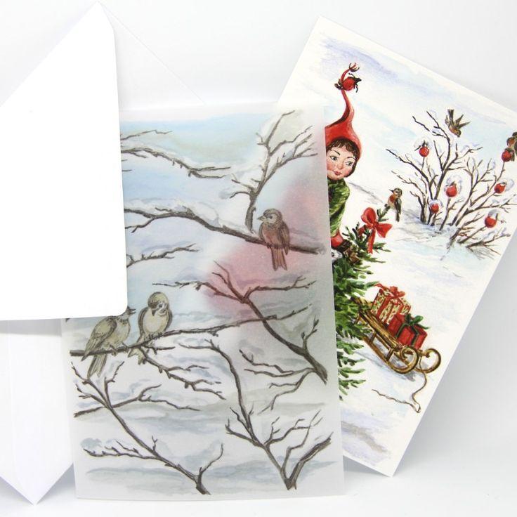 Und schon öffnen wir das 2. Türchen und dahinter steht unserer Hagebuttenmädchen. Sie erinnert mich immer ein bisschen an die alten Lackbildchen von früher. #Karte #hagebuttee#blumenfrau#nostalgie#lackbild#retro#liebich#blühich#kartendesign#paperlover#papierliebhaber#design#Postkarte#kunstdruck#onepictureaday#illustration#artforsale#design#xmas#brandenburg#festlich#advent#blumenliebhaber#weihnachten#aquarell#malerei#aquarellmalerei#aquarellmaedchen#watercolor #romantisch