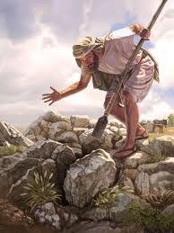 Resultado de imagen para parábolas de Jesús site:jw.org