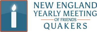 New England Yearly Meeting in PDF