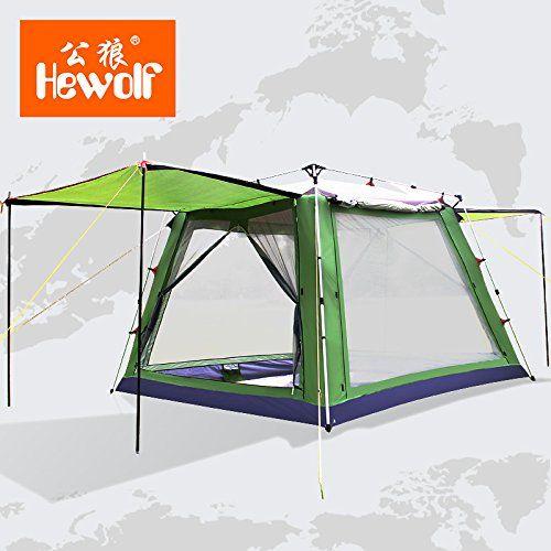 I maschi automaticamente per tenda palo alluminio grande ... https://www.amazon.it/dp/B071NNL4WC/ref=cm_sw_r_pi_dp_x_mktpzbGSKBX1D