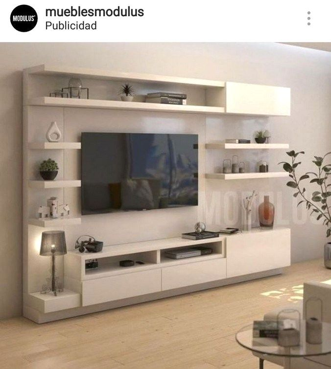 Magnificent Tv Ideas For Living Room Source Https Out Of Darkness Com 50 Wall Tv Cabinet Des Living Room Tv Unit Designs Tv Room Design Living Room Tv Unit