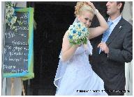 γάμος   ΓΑΜΟΣ   Gamos interfloras gamos