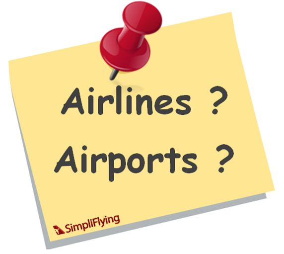 singapore airlines marketing mix Principle of marketing case  implications for social media marketing adding social media to the marketing mix can you measure the roi of  singapore airlines.