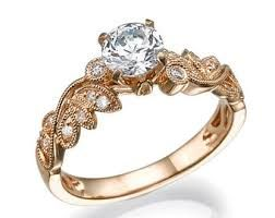 Image result for rings