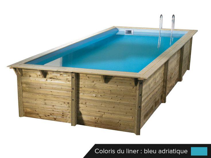 17 meilleures id es propos de liner piscine sur pinterest liner pour piscine margelle et. Black Bedroom Furniture Sets. Home Design Ideas