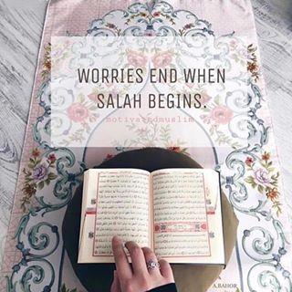 "Worries end when salah begins اللهم في يوم الجمعة"".  'اسعد قلوبا نحبها فيك'.  'وافتح لهم أبواب رحمتك'✨. #pinkyheejab #pinkheejab #hijabblog #pinkyhijab #hijabfashion #myhijab #hijabmuslim #hijaboutfits #hijabchic #hijabmylife #hijabi #modesty #hijabdress #hijab #thehijabstyle #fashion #hijabmodesty #hijabstyle #fashionhijabis #hijablife #hijabspiration #hijabdaily #thehijabstyle"