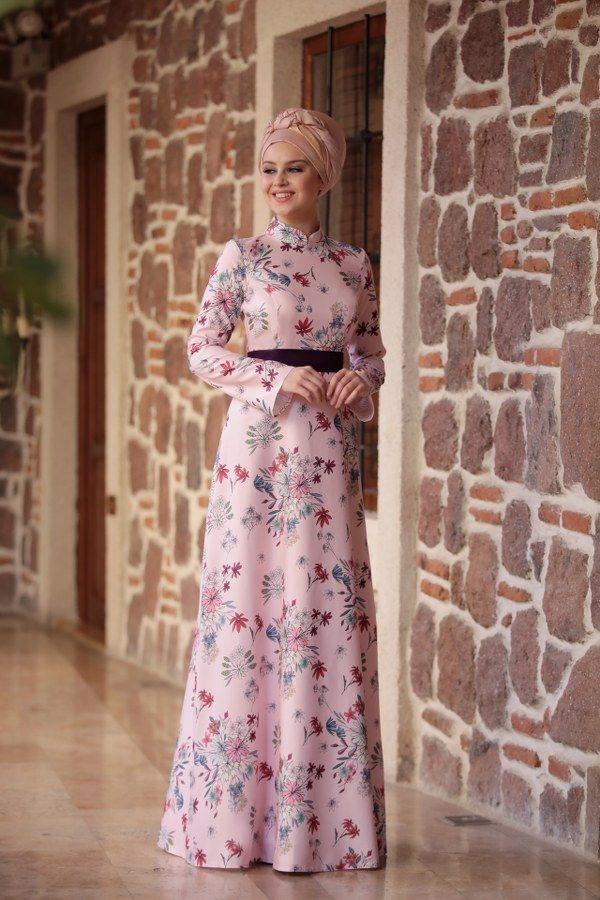 a0d0e9f47659e Peki, Türkiye'de hizmet veren ve kadınların genel olarak alışveriş yapmayı  tercih ettikleri ucuz tesettür giyim online alışveriş siteleri nele…