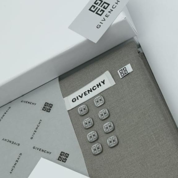 قماش شتوي بيج فاتح 02 Landline Phone Phone Office Phone
