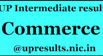 up board enter exam result up board examination form 2016-17 up board ba first year exam result up board exam guess paper up board examination intermediate result 2013 up board examination intermediate result 2014 up board intermediate exam result 2009 up board inter exam result 2015 up board intermediate exam result 2006 india up board exam result up board exam intermediate 2014 up board exam.in up board exam result kab niklega up board exam result kab aayega up board exam kab hoga