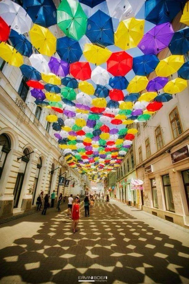 Timișoara, Timișoara, Romania - Great place, warm people!
