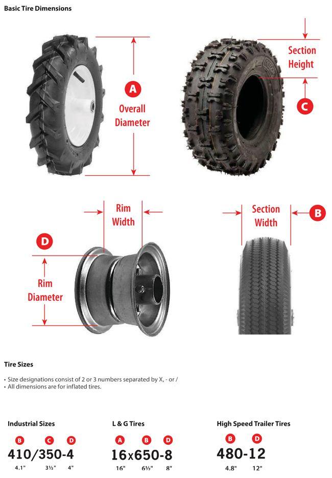 2126d1391451096 Wheel Rim Tire Sizing Important Considerations