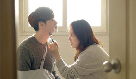 Pinocchio Episode 18 - 피노키오 - Watch Full Episodes Free