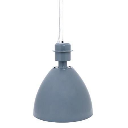 Design House Design House Egg Pendant Light 30cm x 30cm Assorted Colours - Lighting - Home Decor - Homewares - The Warehouse