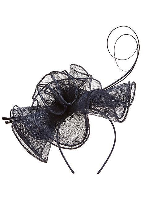 Phase Eight Jennie Fascinator #kaleidoscope #wedding #weddingguest