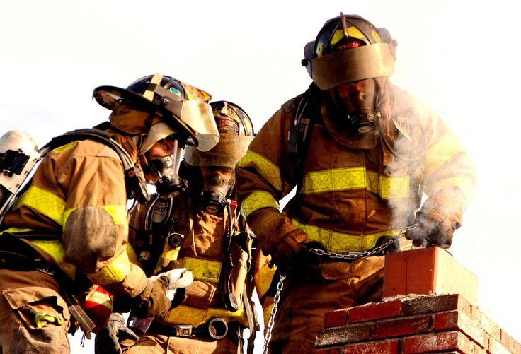 How to prevent the ignition of soot? Jak zapobiec zapaleniu się sadzy? #fireplace #soot #kominek #sadza