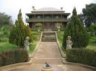 Image result for Monte Cristo Homestead