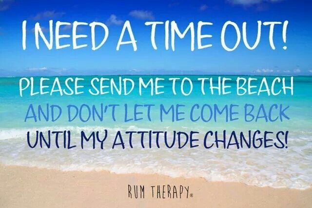 121 Best Images About Beach Humor & Quotes On Pinterest