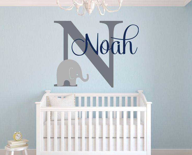 Best Elephant Wall Decal Ideas On Pinterest Pink Elephant - Wall decals you can write on