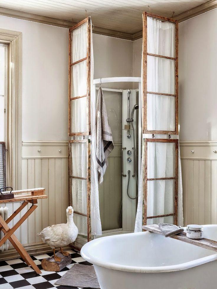 kleines marante fur badezimmer geeignet internetseite bild und fbbccbccdc bathroom ideas little things