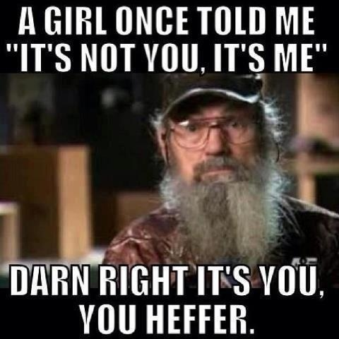This cracks me up every time I hear it. Gotta love Si!
