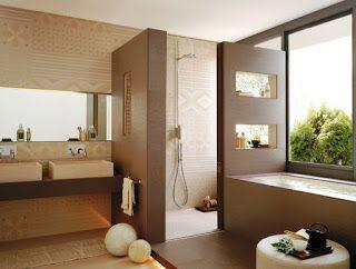 Top 21 Badezimmer Ideen mit perfekten Beispielen