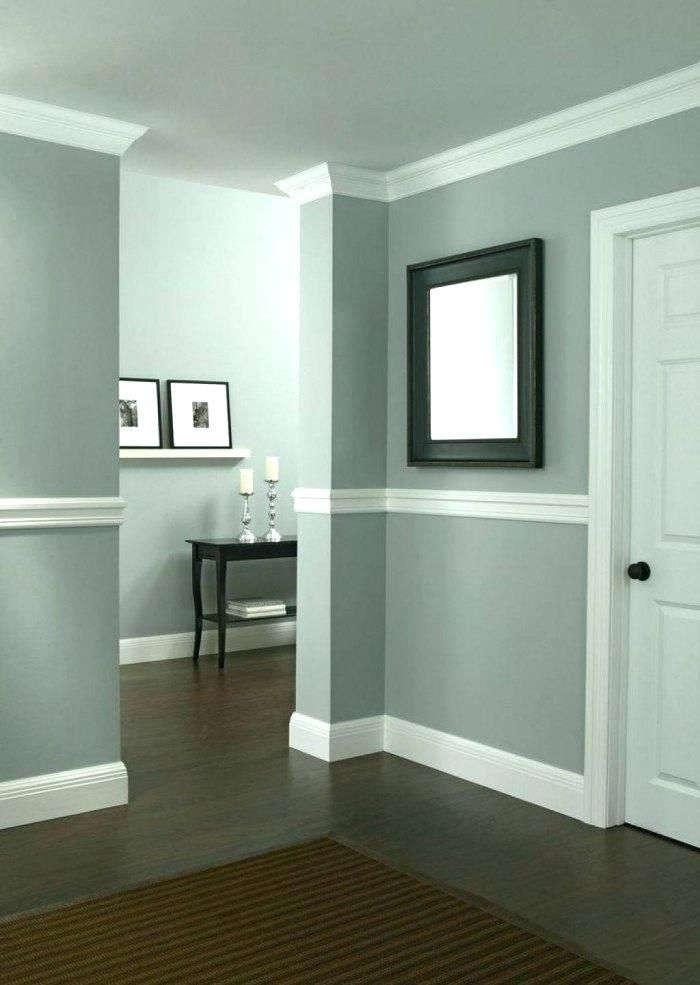 Perfect Two Toned Wall Color Photos Awesome Two Toned Wall Color