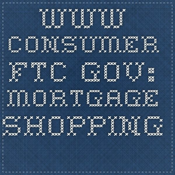 Printables Mortgage Shopping Worksheet www consumer ftc gov mortgage shopping worksheet buying a house shops worksheets plaques