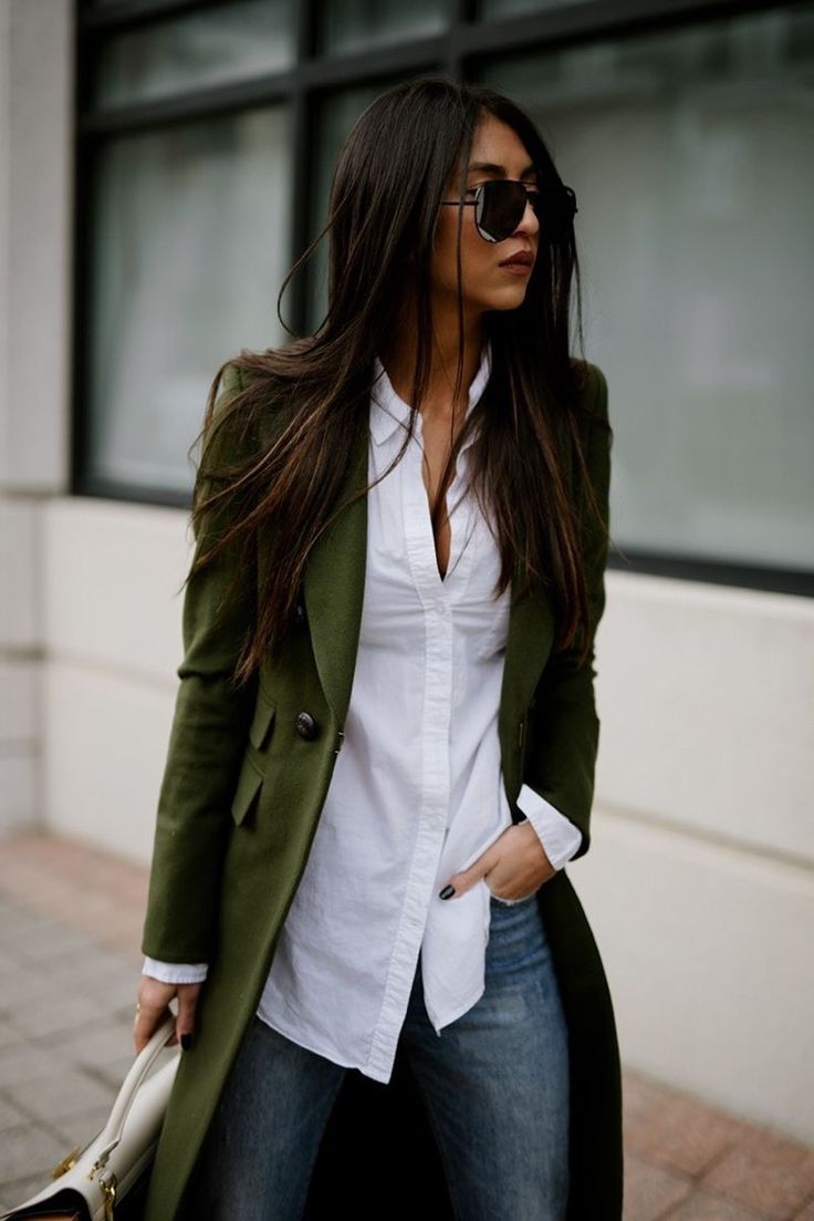 13 Looks Neutrales Y Chic Que Vas A Querer Copiar Ahora | Cut & Paste – Blog de Moda