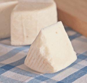 curso-queijos-dois