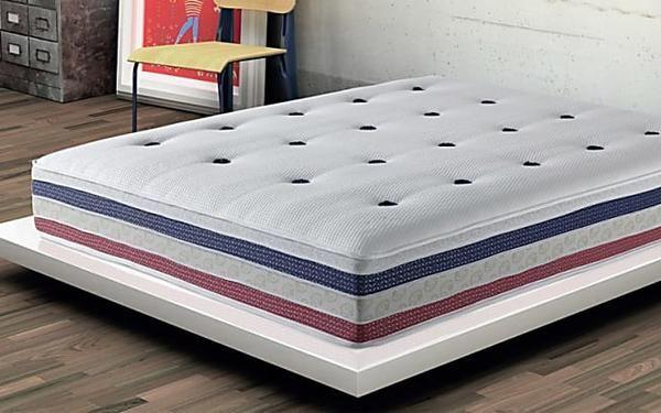 Diy Baseboards Molding And Trim Sofa De 3 Plazas Sofa Ikea Y
