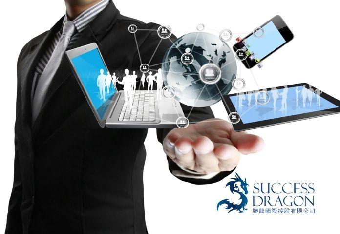 Success Dragon добавляет новые игорные IT-услуги.  Согласно выпущенному пресс-релизу, компания Success Dragon, ранее известная как CY Foundation Group Ltd, репозиционирует свои операции, добавляя новые аутсорсинговые бизнес-процессы управления и сервисы информационных технологий для